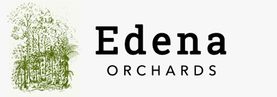 Edena Orchards Indonesian Organic Products