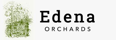 Edena Orchards